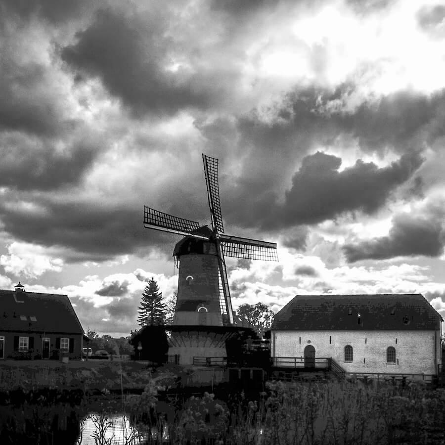 Op zoek naar een fotograaf in Den Bosch? Check JWPictures!